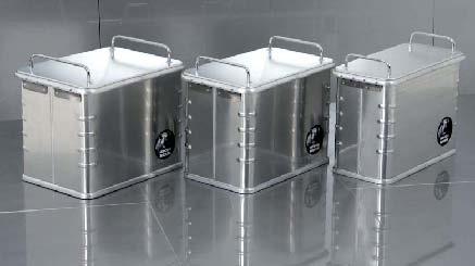 alu koffer hepco becker bestseller shop mit top marken. Black Bedroom Furniture Sets. Home Design Ideas